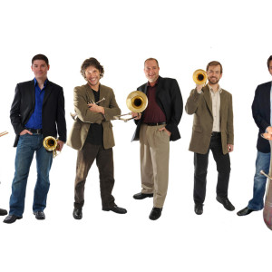 dallasbrass