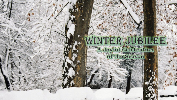 Winter Jubilee