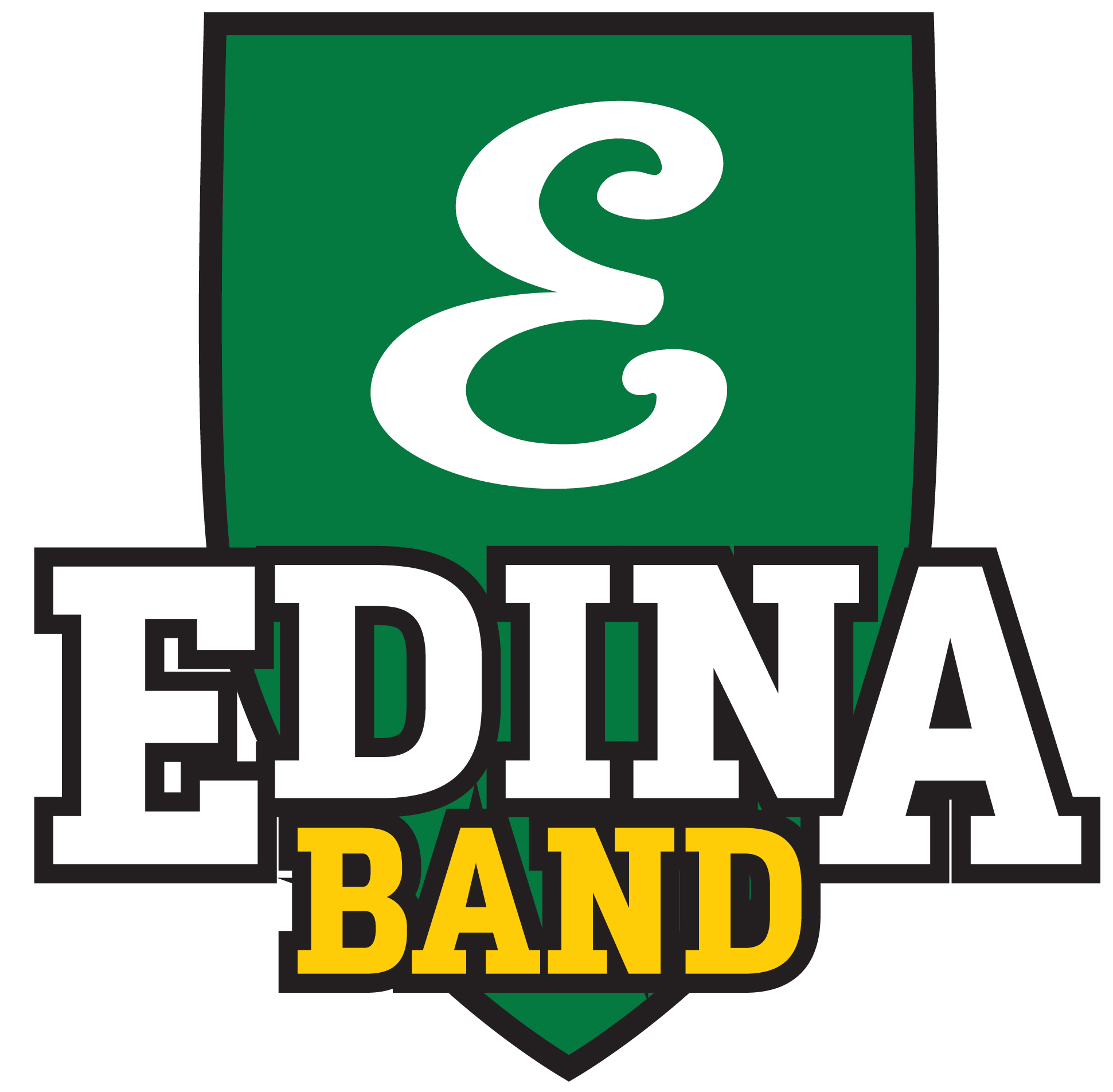 Edina School Calendar 2019 Welcome To Edina High School Bands!